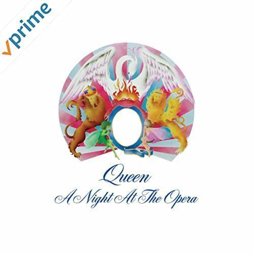 """<p>The British rock group Queen originally released """"You're My Best Friend"""" in 1975 on their album <em>A Night at the Opera </em>until it was later re-released as a single. John Deacon, the band's bass player, actually admitted that he <a href=""""https://www.udiscovermusic.com/stories/queen-youre-my-best-friend-song/"""" rel=""""nofollow noopener"""" target=""""_blank"""" data-ylk=""""slk:wrote the piece about his wife"""" class=""""link rapid-noclick-resp"""">wrote the piece about his wife</a>. The hit was <a href=""""https://www.riaa.com/gold-platinum/?tab_active=default-award&ar=QUEEN&ti=YOU%27RE+MY+BEST+FRIEND"""" rel=""""nofollow noopener"""" target=""""_blank"""" data-ylk=""""slk:certified platinum by the RIAA"""" class=""""link rapid-noclick-resp"""">certified platinum by the RIAA</a> in September 2016, with 1 million copies sold. It's a great one for weddings, if your spouse does happen to be your BFF.</p><p><a class=""""link rapid-noclick-resp"""" href=""""https://www.amazon.com/Youre-Best-Friend-Remastered-2011/dp/B0157E42S4/ref=sr_1_2?crid=GYU7A4GYKLZN&dchild=1&keywords=you%27re+my+best+friend+queen&qid=1589317130&s=dmusic&sprefix=you%27re+my+b%2Cdigital-music%2C154&sr=1-2&tag=syn-yahoo-20&ascsubtag=%5Bartid%7C2140.g.36596061%5Bsrc%7Cyahoo-us"""" rel=""""nofollow noopener"""" target=""""_blank"""" data-ylk=""""slk:LISTEN NOW"""">LISTEN NOW</a></p><p>Key lyrics:</p><p>Ooh, you make me live<br>I'm happy at home<br>You're my best friend<br>Oh, you're my best friend<br>Ooh, you make me live<br>You're my best friend</p>"""