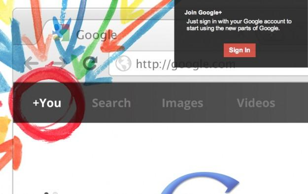 For better or worse: Google+'s anti-anonymity policy