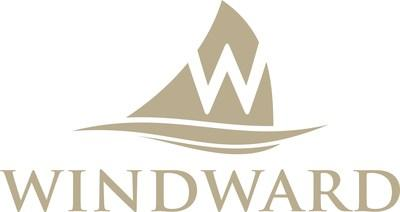 Windward- The Luxury Travel Club
