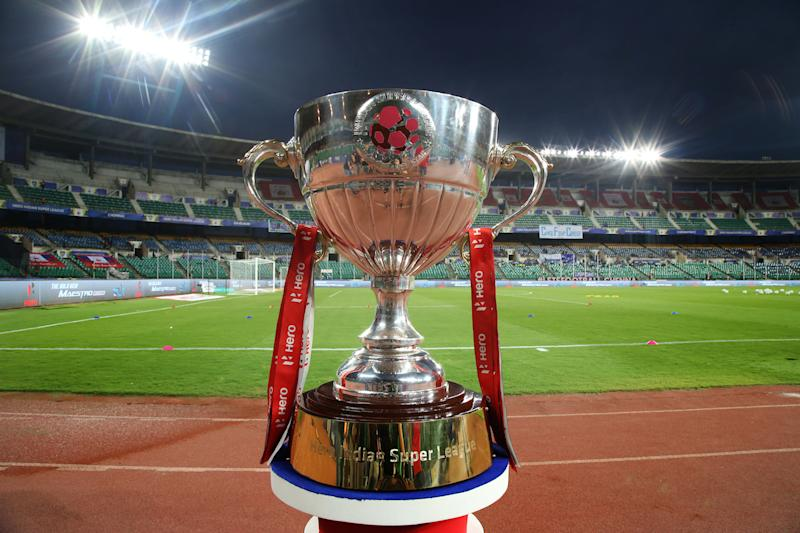 ISL league-stage winners to get direct entry to AFC Champions League, second-placed team to be handed AFC Cup slot