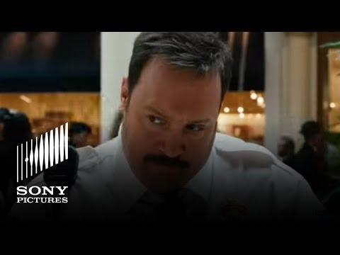 """<p>While <em>Paul Blart: Mall Cop</em> isn't known for being a Thanksgiving movie, per se, there is an enviable Thanksgiving tablescape in the film—and we can't forget to mention the comedic genius of Kevin James.</p><p><a class=""""link rapid-noclick-resp"""" href=""""https://www.amazon.com/gp/video/detail/amzn1.dv.gti.b6a9f73b-8586-4fdc-6cf5-5860eca4ceba?autoplay=1&ref_=atv_cf_strg_wb&tag=syn-yahoo-20&ascsubtag=%5Bartid%7C10057.g.37928237%5Bsrc%7Cyahoo-us"""" rel=""""nofollow noopener"""" target=""""_blank"""" data-ylk=""""slk:WATCH NOW"""">WATCH NOW</a></p><p><a href=""""https://www.youtube.com/watch?v=dfzmYp60I7w"""" rel=""""nofollow noopener"""" target=""""_blank"""" data-ylk=""""slk:See the original post on Youtube"""" class=""""link rapid-noclick-resp"""">See the original post on Youtube</a></p>"""