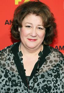 Margo Martindale | Photo Credits: Nelson Barnard/Getty Images