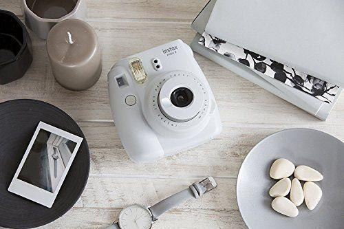 """<p><strong>instax</strong></p><p>amazon.com</p><p><strong>$68.76</strong></p><p><a href=""""https://www.amazon.com/dp/B06WWLJ7KY?tag=syn-yahoo-20&ascsubtag=%5Bartid%7C10050.g.23480472%5Bsrc%7Cyahoo-us"""" rel=""""nofollow noopener"""" target=""""_blank"""" data-ylk=""""slk:Shop Now"""" class=""""link rapid-noclick-resp"""">Shop Now</a></p><p>Teens and adults alike love these Instax cameras, which capture moments like old-school Polaroids. Bonus: You can pick whichever color seems most """"her."""" </p>"""