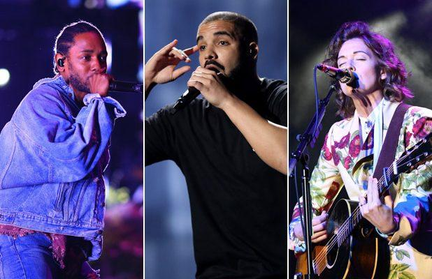 Grammy 2019 Live: Grammy Awards 2019: Complete Winners List