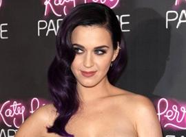 WATCH: Katy Perry Flies The American Flag In Fourth Of July Video