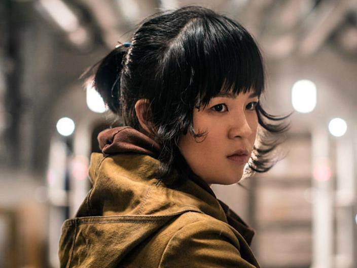star wars rose tico