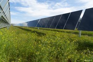 First Solar will supply up to 2.4 gigawatts (GW)DC of its high-performance, responsibly-manufactured, Series 6 photovoltaic solar modules to Intersect Power, LLC in one of the largest aggregate orders for the modules to date.