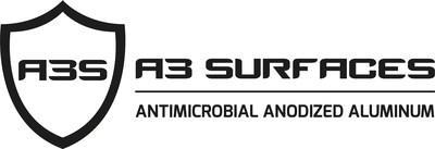 A3 Surfaces (CNW Group/A3 Surfaces)