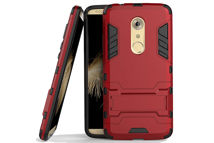 microp-dual-layer-armor-case