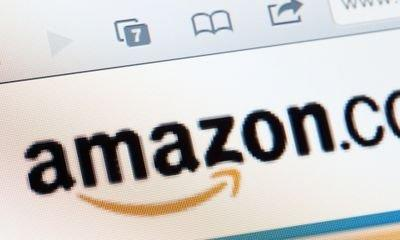 Amazon Fake Five-Star Reviews Boost Unknown Brands In Product Searches