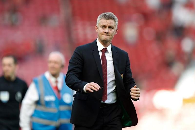 Ole Gunnar Solskjaer Calls on Manchester United to Improve after Entering Europa League Semis