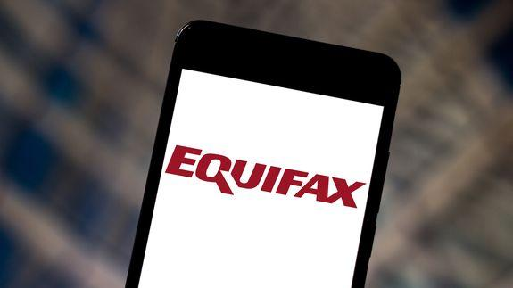 Equifax settlement: FTC warns of scam; settlement includes $125 per eligible consumer
