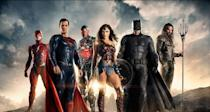 "<p>The next movie in the DC Extended Universe film series (DCEU for short), <em>Wonder Woman 1984</em>, heads to homes via HBO Max on December 25. That might mean it's time for a DCEU cramming session, so you can brush up on how the puzzle pieces of the Justice League fit together, and how they've fought evil across time. But if you can't remember your <em>Aquaman</em> from your <em>Shazam!</em>, no worries — here is a guide to watch the DC movies in order of their release. </p><p>Watching the DC movies in a row is different from watching the <a href=""https://www.goodhousekeeping.com/life/entertainment/g29023076/marvel-movies-mcu-in-order/"" rel=""nofollow noopener"" target=""_blank"" data-ylk=""slk:Marvel movies in order"" class=""link rapid-noclick-resp"">Marvel movies in order</a>, though, because — for now, at least — they are even more loosely affiliated. While it's probably best to watch Harley Quinn in <em>Suicide Squad</em> before Harley Quinn in <em>Birds of Prey</em>, for example, you don't necessarily need to watch either of them to understand what's happening in <em>Wonder Woman</em> or <em>Wonder Woman 1984</em>. As the movies continue, the connections may tighten, but use this as your permission to skip if you so desire.</p><p>Also, it's important to note that this list only includes movies that are included in the current iteration of the Justice League and its assorted heroes and villains. Movies based on DC characters have been around for decades — and we've included a handy list of Superman and Batman movies for further viewing — but that doesn't mean they're all part of the DCEU. Here are the movies that are.</p>"