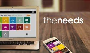 Theneeds Takes Over Content Discovery Market With More Than 10M Delivered Articles