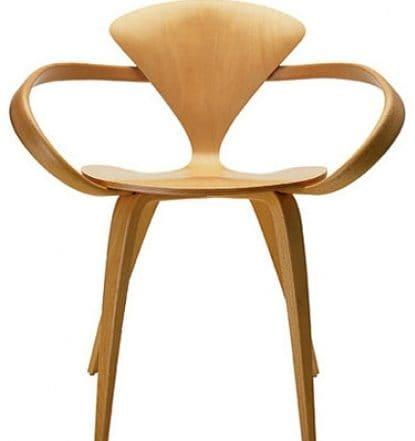 Cherner chair Norman