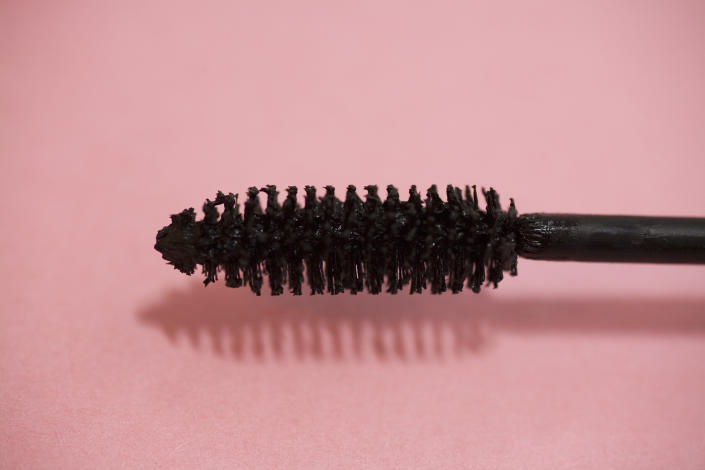 TikTokers are obsessed with Maybelline's Sky High Lash Sensational mascara — here's why.
