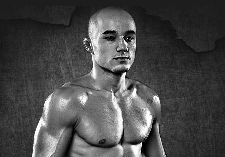 Marlon Moraes Out-Hustles John Dodson at UFC Norfolk