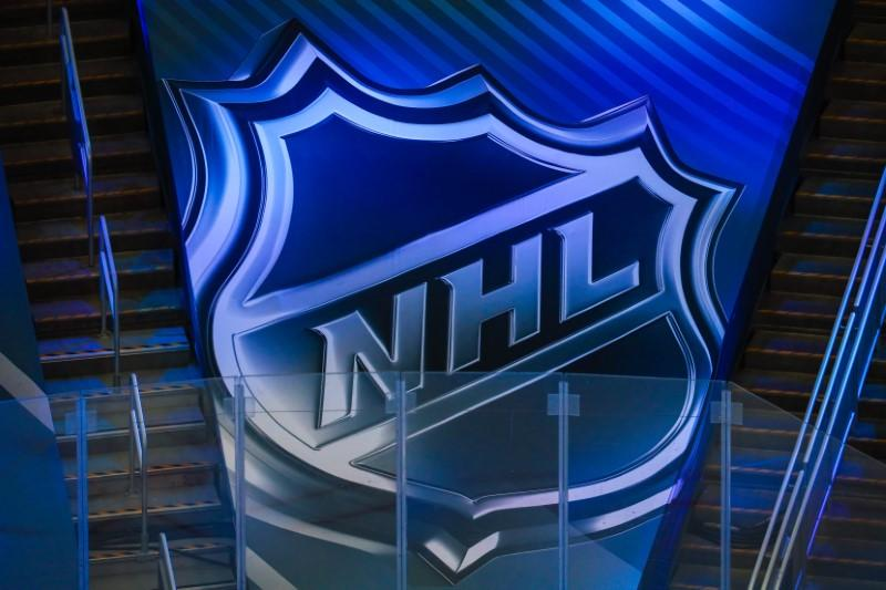 NHL: No positive tests for sixth straight week