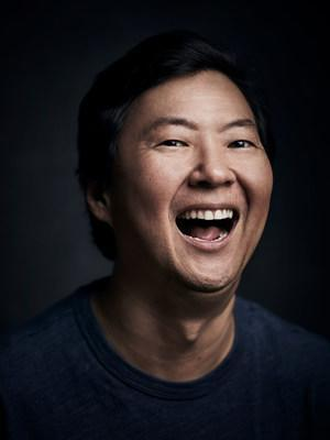 Actor Ken Jeong will keynote the free online Business Growth Summit on May 19.