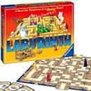 "<p><strong>Ravensburger</strong></p><p>amazon.com</p><p><strong>$31.99</strong></p><p><a href=""https://www.amazon.com/dp/B00000J0JF?tag=syn-yahoo-20&ascsubtag=%5Bartid%7C10050.g.27410985%5Bsrc%7Cyahoo-us"" rel=""nofollow noopener"" target=""_blank"" data-ylk=""slk:Shop Now"" class=""link rapid-noclick-resp"">Shop Now</a></p><p>There's a reason this game boasts thousands of excellent reviews over on Amazon: It's ideal for a wide range of ages (7 and up!) and features easy-to-understand instructions. </p>"