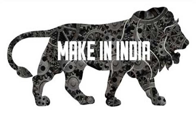 Make in India,Narendra Modi,Defence Expo 2020,indigenous defence systems,DPSU,Defence Sector,DRDO,Indian Defence Industry