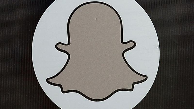 Snapchat Reveals Replay Feature in Latest Update