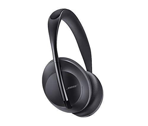"""<p><strong>Bose</strong></p><p>amazon.com</p><p><strong>$379.00</strong></p><p><a href=""""https://www.amazon.com/dp/B07Q9MJKBV?tag=syn-yahoo-20&ascsubtag=%5Bartid%7C2139.g.35237975%5Bsrc%7Cyahoo-us"""" rel=""""nofollow noopener"""" target=""""_blank"""" data-ylk=""""slk:Shop Now"""" class=""""link rapid-noclick-resp"""">Shop Now</a></p><p>Facetiming and phone calls are essential to long distance survival, and a good pair of noise cancelling headphones makes communication infinitely easier. They are also very good for drowning out annoying travel noises while on the go. </p>"""