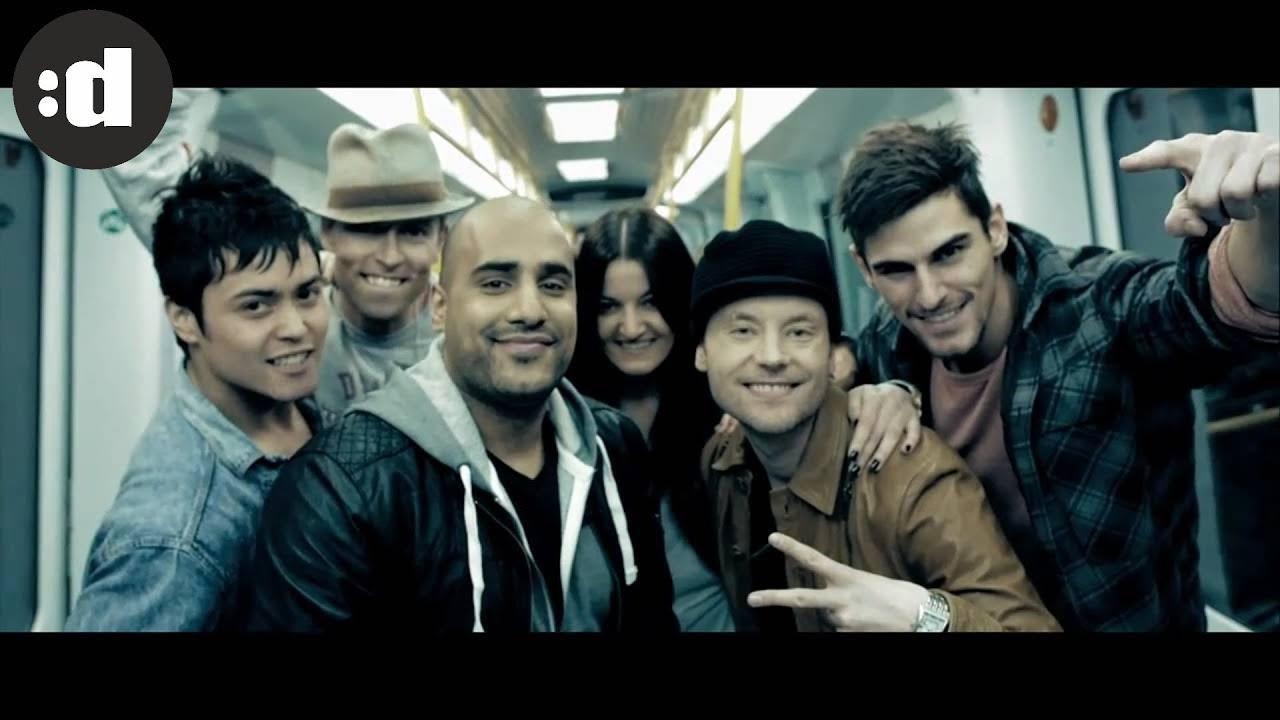 <p>With <em>'Rock the party'</em>, <em>'Sexy Mama', </em>and<em> 'Let's dance', </em>they brought in drums, flutes and guitars to the Indian pop-music scene. Their selling point was the clubbing of English voiceovers, mostly in <em>firangi</em> accents, to Hindi lyrics which caught the listener's fancy instantly. They served what the Indian audience had never tasted, and the appeal of the unknown was colossal. Navtej Singh Rehal and Thomas Sardorf saw their hard work paying off and sold over 100,000 records. But it's been a while we have gotten anything new from them. </p>
