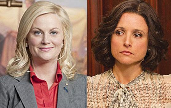 Emmy Predictions: The Nominees, the Snubs - and the Winners