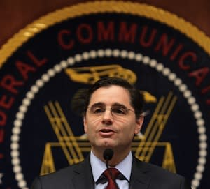 FCC Eliminates Law Preventing Cable Operators from Scrambling Basic Tier Digital Service