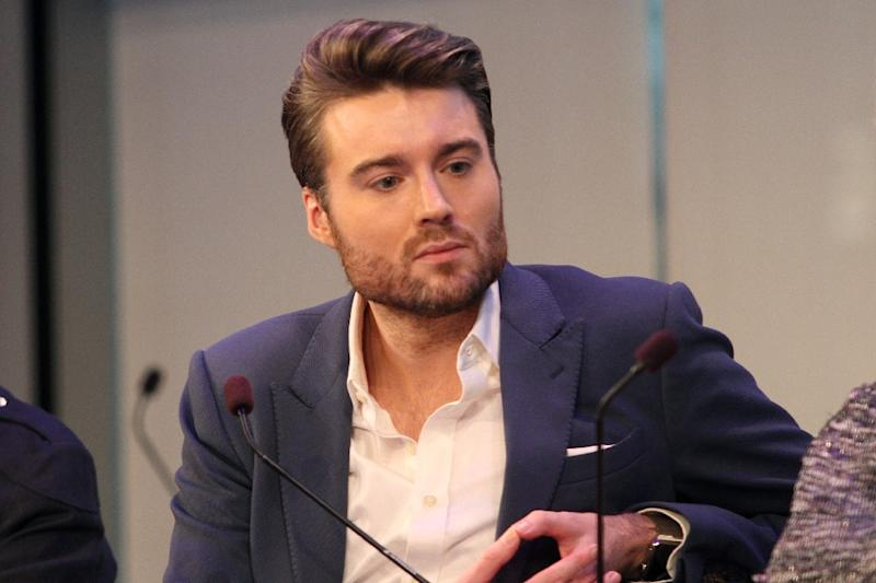 CEO and founder Pete Cashmore will remain at Mashable after its purchase by Ziff Davis, media report
