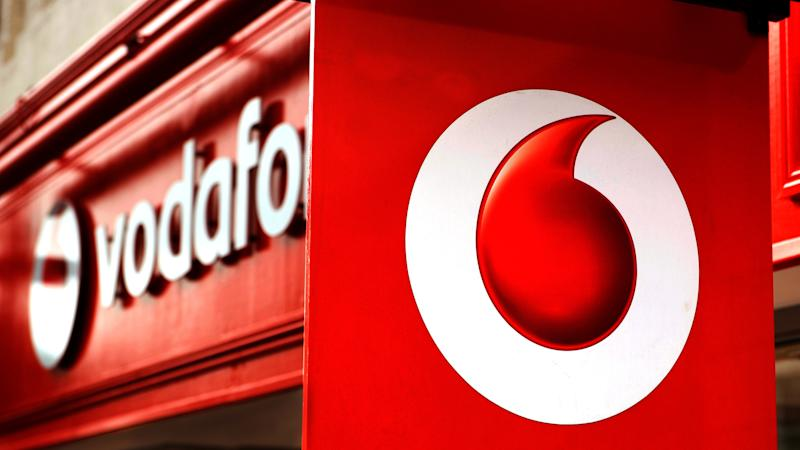 Vodafone makes call for tech sector to increase diversity and gender equality