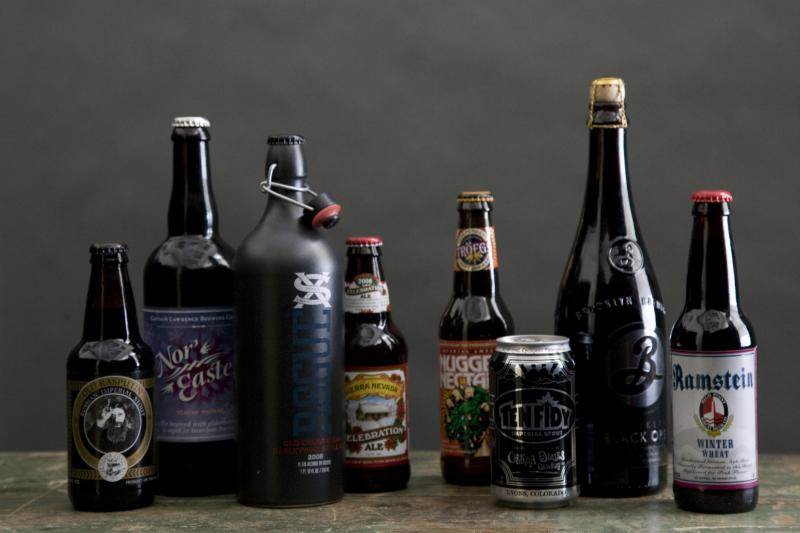 7 Rules for Buying Beer at a Grocery Store