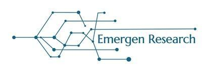 Emergen_Research_Logo