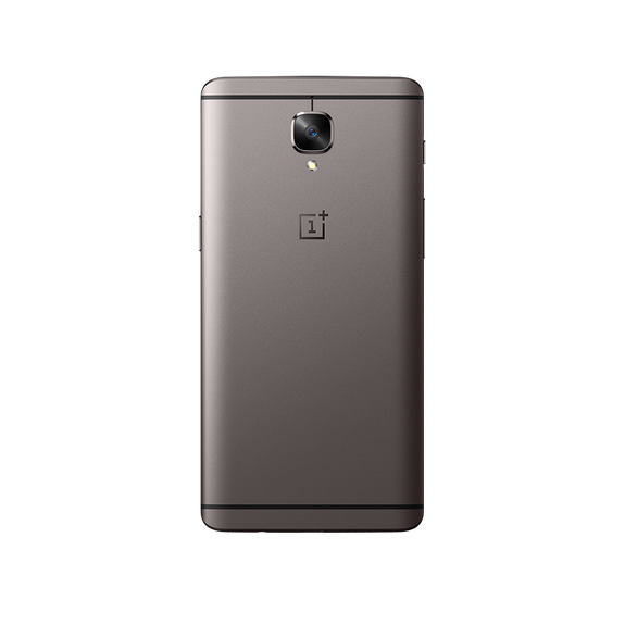 OnePlus 3T is a better version of the best sleeper Android ...