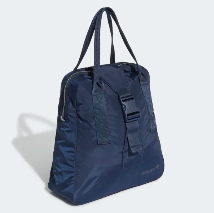 adidas Originals Modern Holdall Bag