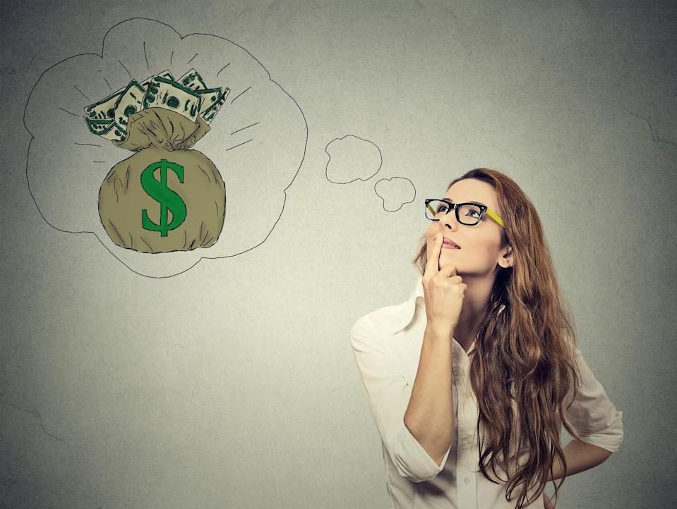 Forget Penny Stocks -- 3 Better Stocks to Buy in October