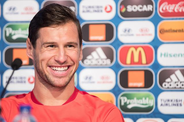 Grzegorz Krychowiak is arguably the best signing in West Brom history.