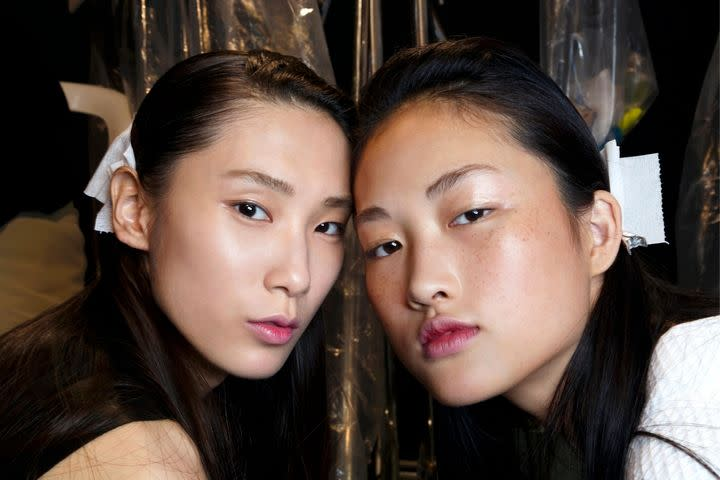 Soko Glam Announced Its 2019 K-Beauty Winners and I Want it All