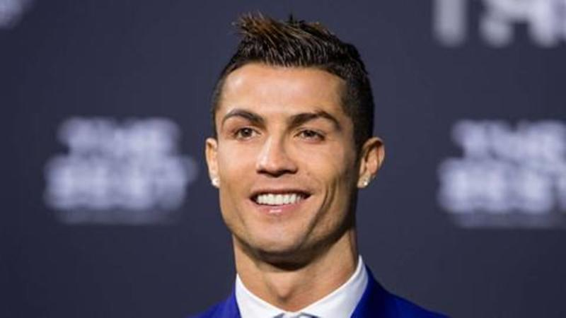 Ronaldo ready to shell out money to avoid prison sentence