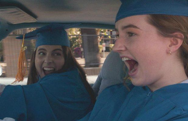 What's New on DVD in September: 'Booksmart,' 'Country Music,' 'Diamantino' and More