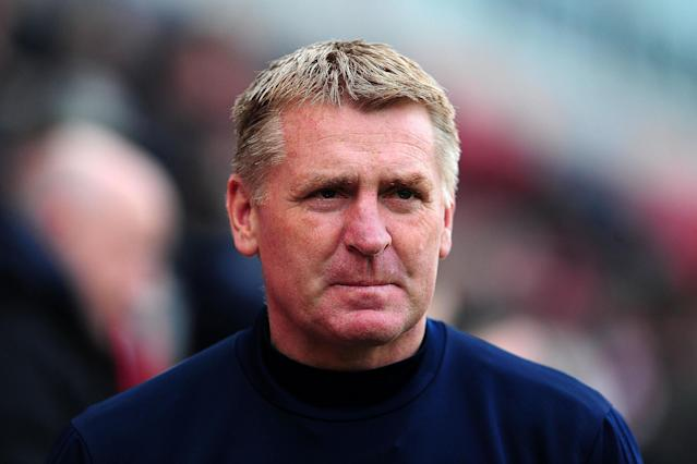 Brentford's Dean Smith has eyes on play-offs after beating Bristol City