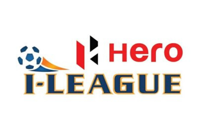 FanCode to Exclusively Live Stream I-League 2019-20 Matches
