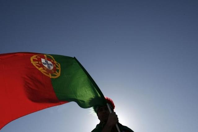 <p>13. PORTUGAL: 90.782 personas (Foto: Reuters). </p>