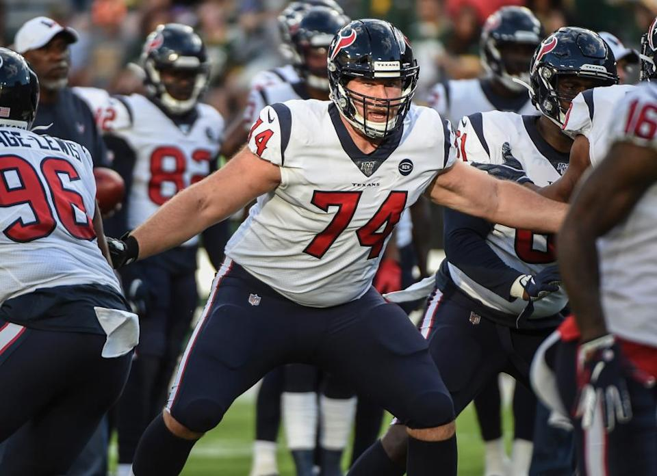texans-max-scharping-tests-covid-19-positive-next