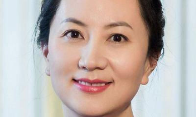 Huawei finance boss Meng Wanzhou charged by US 'had seven passports&#x27