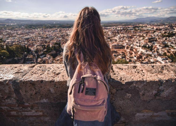 Safest European Countries for Solo Female Travelers