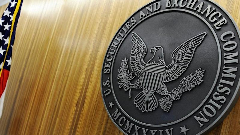 SEC pursues Opporty International founder for alleged unregistered ICO
