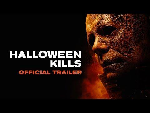 """<p>This one is on its way to theaters this year, following up on the massively successful reboot from 2018. Though it appeared that Myers was quite literally toasted in that house fire, he is back and Laurie Strode has someone on her side that she's never had before: Judy Greer.</p><p><a href=""""https://www.youtube.com/watch?v=hL6R3HmQfPc"""" rel=""""nofollow noopener"""" target=""""_blank"""" data-ylk=""""slk:See the original post on Youtube"""" class=""""link rapid-noclick-resp"""">See the original post on Youtube</a></p>"""