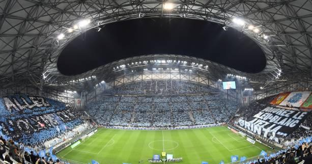 Foot - L1 - Nice - Nice : Pas de supporters à Marseille le week-end prochain